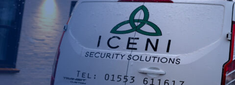 Supplying and Installing Quality Security Systems